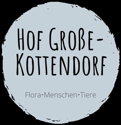 Hof Große-Kottendorf